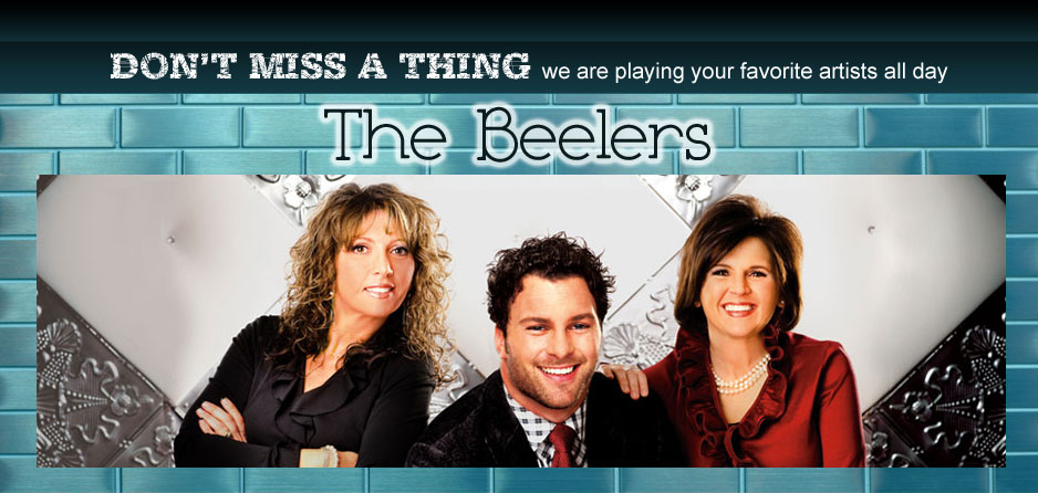 The Beelers
